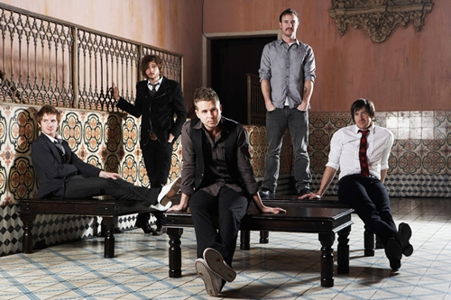 One Republic1