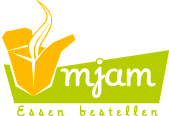 mjam_logo