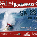FAME Boardriders Club