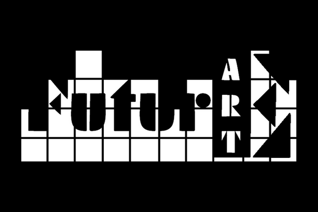 futureart