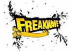 freakwave