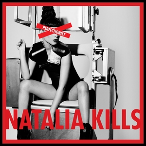 natalia-kills-perfectionist-cover-hq