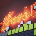Ferdl-Logo-durchaus-discotauglich