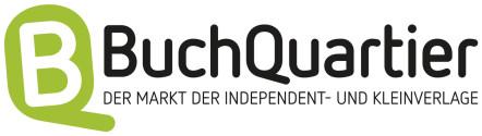 bq_buchquartier_logo_72dpi_web-2
