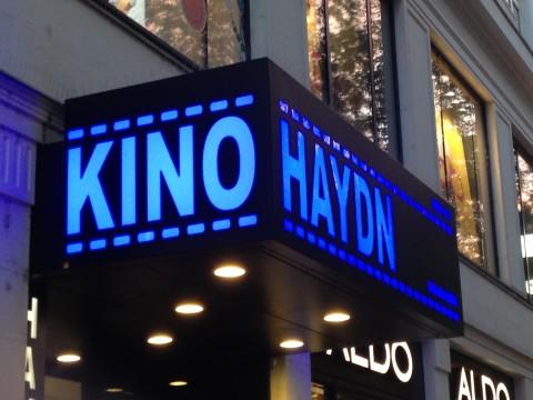Haydn1