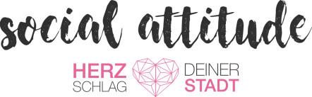 Social Attitude_Logo_CMYK 300dpi_mittel