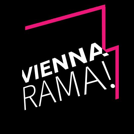 VR Logo NEU-02