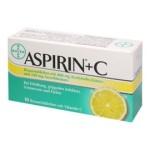 aspirin-plus-c-08010268