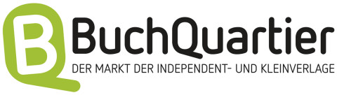 bq_buchquartier_logo_72dpi_web (1)