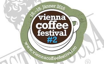 coffee_festival_2016_testarossa