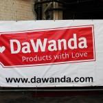 dawanda1