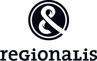 regionalis_logo_email