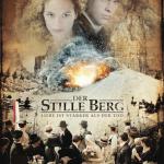 Der-Stille-Berg-7