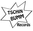 TBR_Logo_klein_72dpi