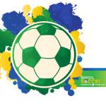 brazil vector2