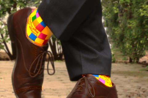 male-shoes-socks