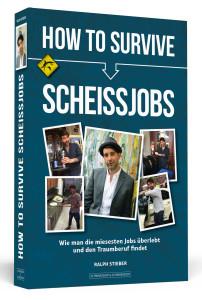 how-to-survive-scheissjobs-cover-3d