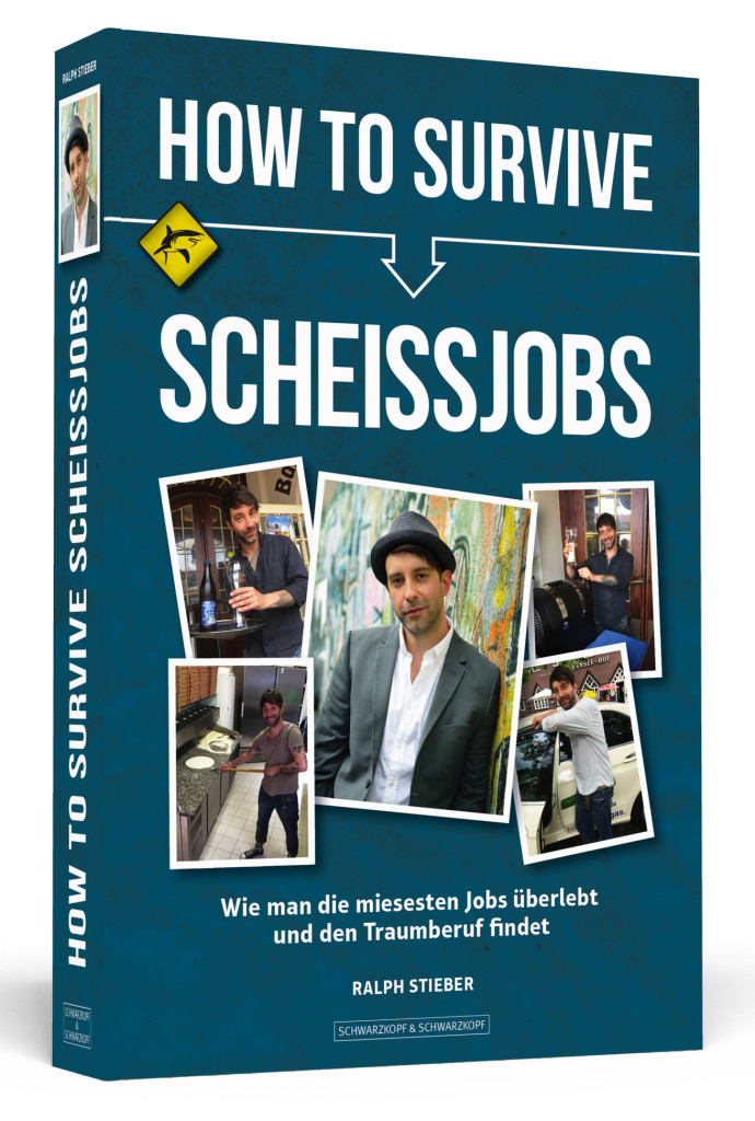 how-to-survive-scheissjobs-cover-3d