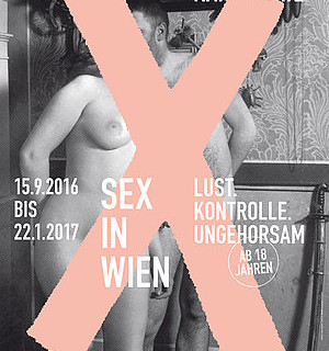 plakat_sex_in_wien_sujet01_16b48f035a