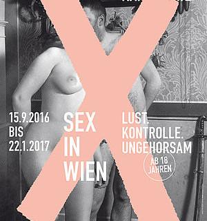 plakat_sex_in_wien_sujet01_16b48f035a