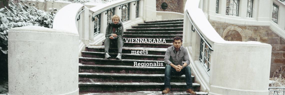 kooperation-viennarama-regionalis