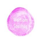 wos-e1479756435647