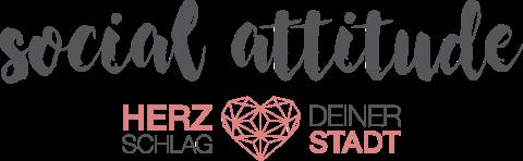 Social-Attitude_Logo_Transparent_mittel