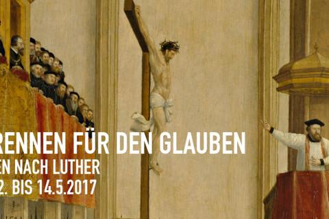 Startbild_Brennen_fuer_den_Glauben__Wien_nach_Luther