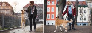 Die_Stadthunde_Fuxherz_Portrait_02