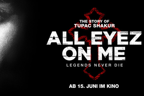 Tupac All Eyez on me_Filmplakat