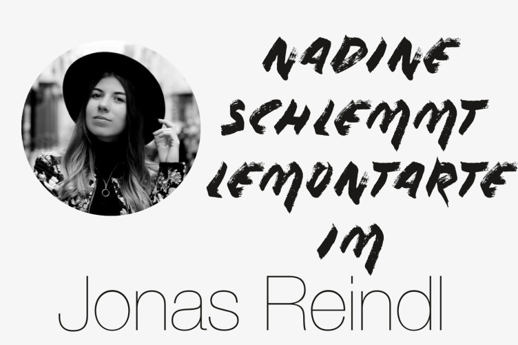 Nadine Reindl