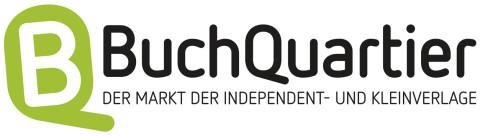 BQ_BuchQuartier_Logo_72dpi_WEB (2)