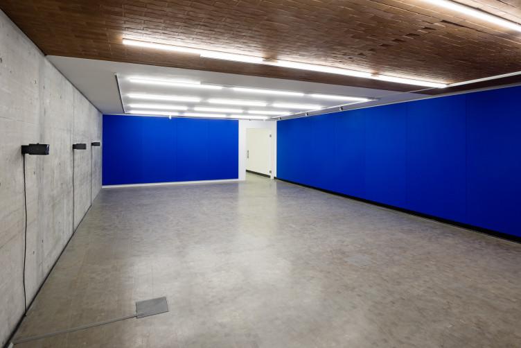 1_Florian-Hecker-Kunsthalle-Wien-2017_JA