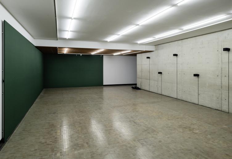 2_Florian-Hecker-Kunsthalle-Wien-2017_JA