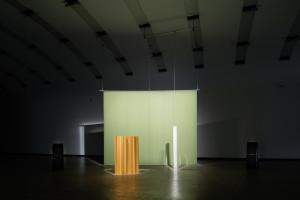 3_Florian-Hecker-Kunsthalle-Wien-2017_JA