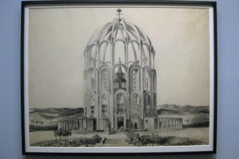 Meisterwerke der Architektur