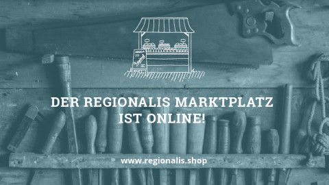 regionalis_video_preview