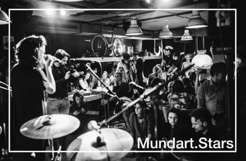 Mundart.Stars.001