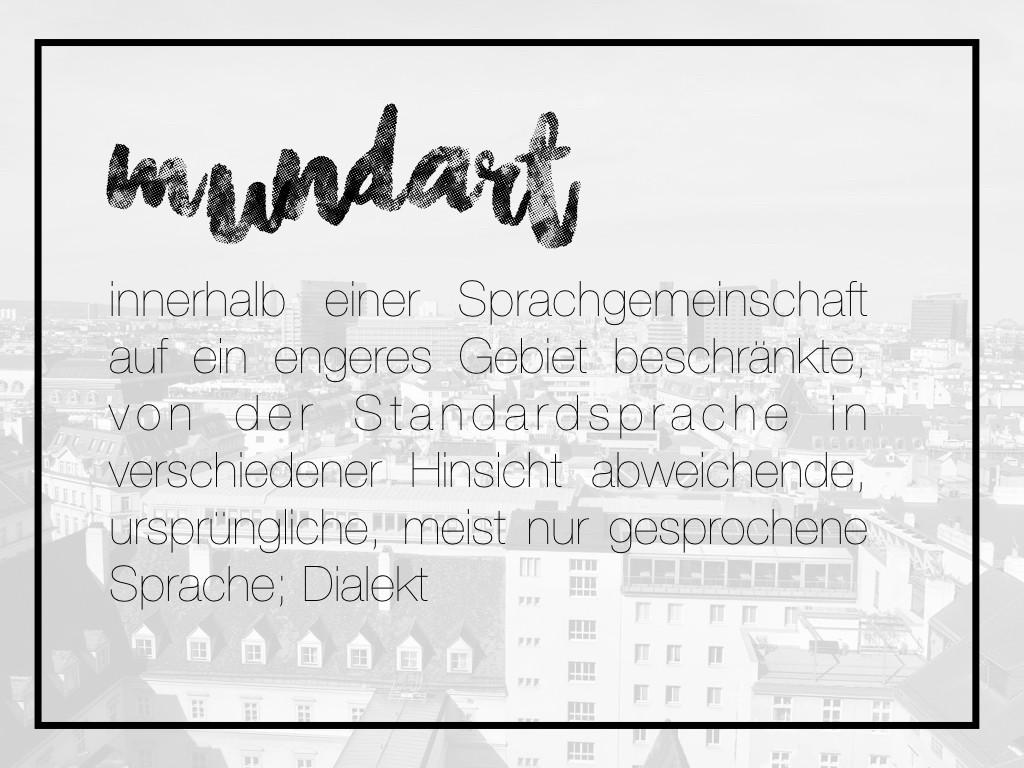 Mundart.Stars.002