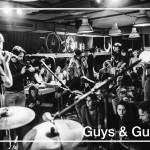 VR_Titelbild Guys & Guitars.002