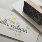 Villla-Natura-Stempel-2018-1