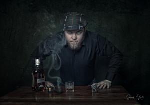 Mann_Whiskey